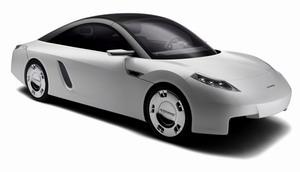 Loremo Concept 2006